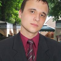 Алексей, 29 лет, Овен, Новосибирск