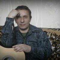 Сергей, 48 лет, Весы, Знаменское