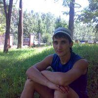 Ильяр, 35 лет, Близнецы, Дюртюли