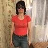 Джулия, 37, г.Майкоп