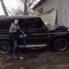 Дмитрий, 29, г.Чапаевск