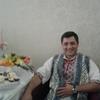 Vitalic, 34, г.Бельцы