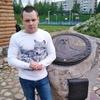 Pavel, 32, г.Москва