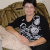 Татьяна, 65, г.Киев