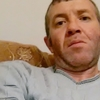 Serega, 43, г.Чегем-Первый
