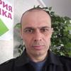 Валера, 30, г.Саратов
