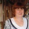 Валентина, 55, г.Лисаковск
