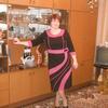 Татьяна, 58, г.Сараи