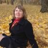 Лариса, 49, г.Звенигово