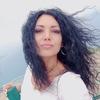Ирина, 38, Кам'янське
