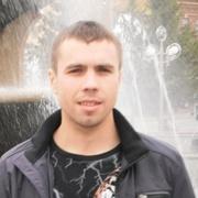 Александр 36 Балабаново