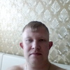 Артём, 28, г.Сарапул