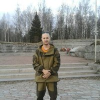 Костик, 34 года, Телец, Санкт-Петербург
