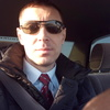 Александр, 38, г.Зеленогорск (Красноярский край)