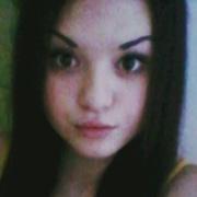 Мадина, 23, г.Югорск