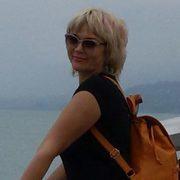 СветLana, 55, г.Семикаракорск
