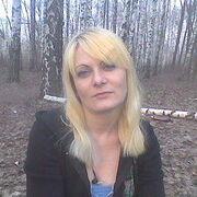 sladkaya, 34, г.Лебедянь