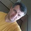 Вадим, 43, г.Краснодар