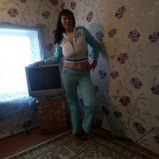 оксана, 30 лет, Дева