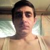 Манук, 38, г.Ростов-на-Дону