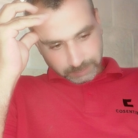 شوق, 22 года, Стрелец, Дамаск