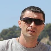 Андрей 52 Барнаул