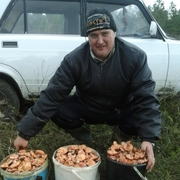 Анатолий 37 лет (Весы) Лысые Горы