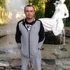 Игорь, 39, г.Хоста