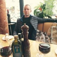 Toxха, 30 лет, Водолей, Москва