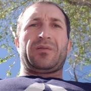 макс, 37, г.Анапа
