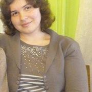 Аня, 26, г.Мозырь
