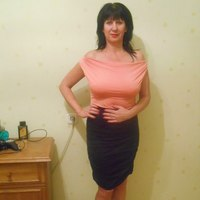Валентина, 53 года, Близнецы, Москва