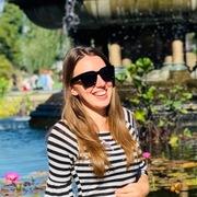 Кристина, 21, г.Калуга
