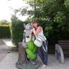Ольга, 30, г.Тамбов