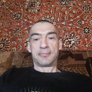 Евгений 30 Екатеринбург