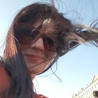 Анастасия, 37 лет, Весы, Санкт-Петербург