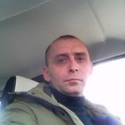 Александр 45 Подгоренский