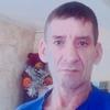 Владимир, 46, г.Уральск