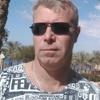 Сергей, 45, Маріуполь