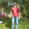 Алекс, 43, г.Железногорск-Илимский