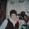 Светлана, 54, г.Кировское