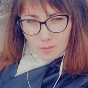 Елена 30 лет (Скорпион) хочет познакомиться в Григориополе