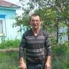 РЕНАТ, 41, г.Белгород