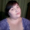 Свитлана, 34, г.Коростень