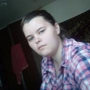 Ирина, 20, г.Исилькуль