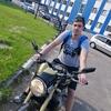 Дмитрий, 26, г.Климовск