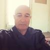 Александр, 55, г.Керчь