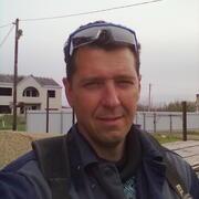 Алексей, 45 лет, Овен