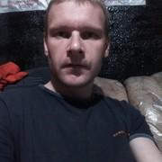 leonid, 38, г.Суворов