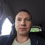 Павел, 30, г.Пятигорск